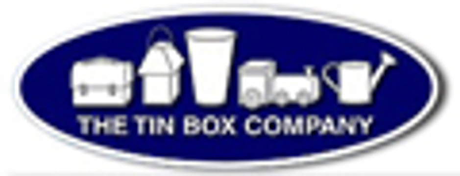 Tin Box Company