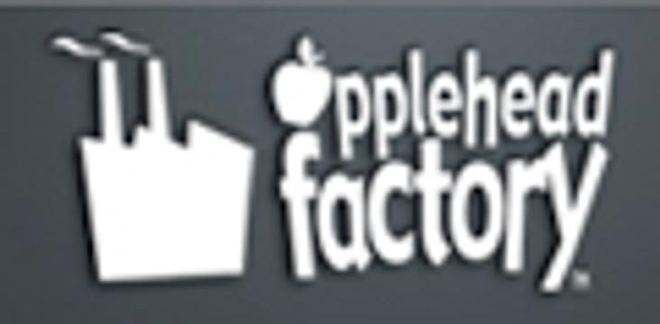 Applehead Factory