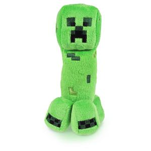 Minecraft 7-inch Creeper Plush