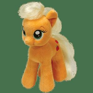My Little Pony Applejack 8-Inch Plush