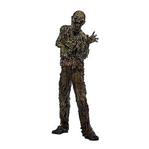 The Walking Dead TV Series 9 Water Walker Action Figure