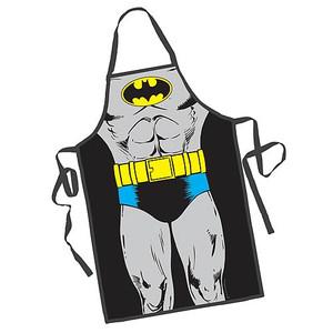 Batman DC Comics Be the Character Batman Apron