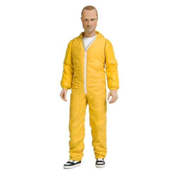 Breaking Bad Jesse Pinkman 6-Inch Action Figure