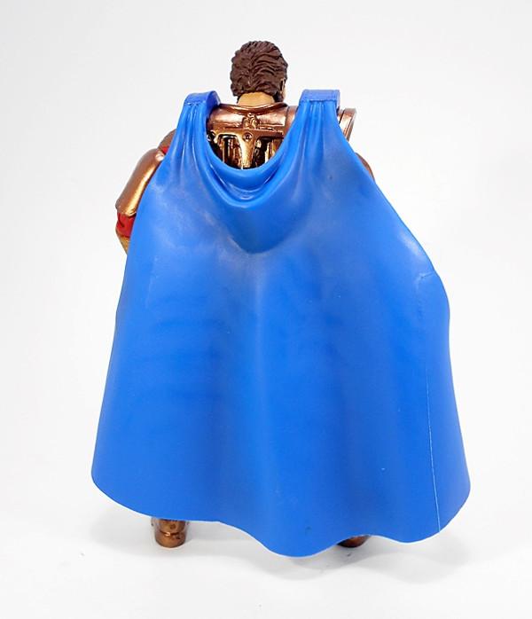 Masters of the Universe Classics Darius Figure