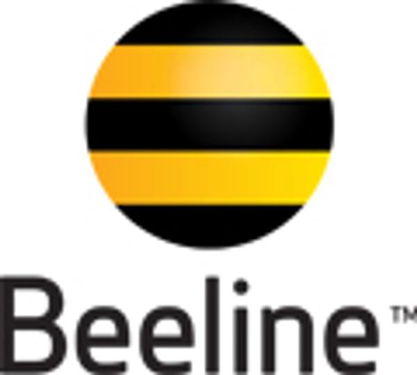 Beeline Creative