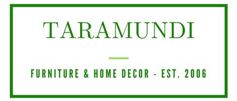 Taramundi Furniture & Home Decor