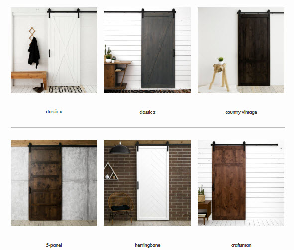 2018collectionrusticmodernbarndoors.jpg