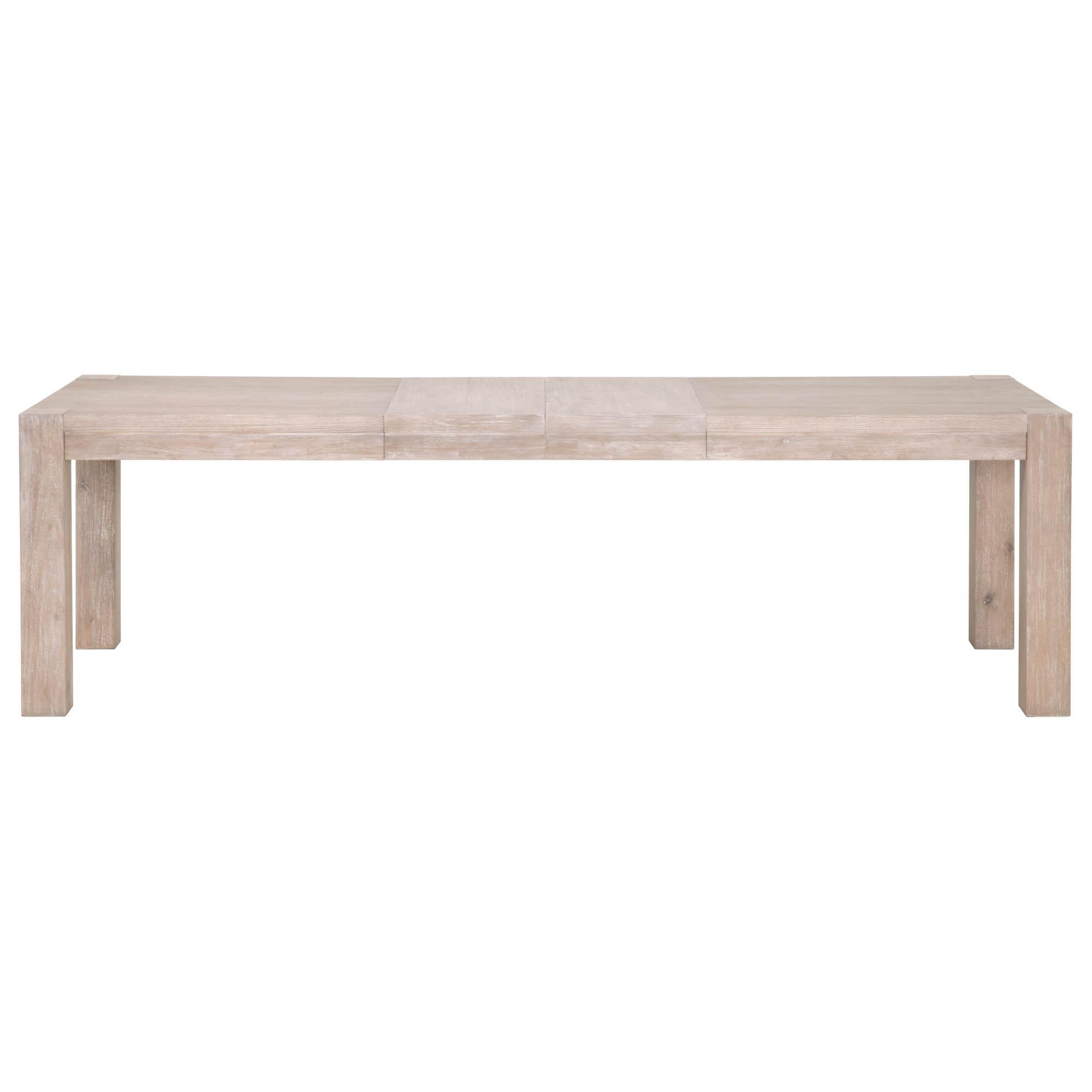 adextension-dining-table-natural-gray-1.jpg
