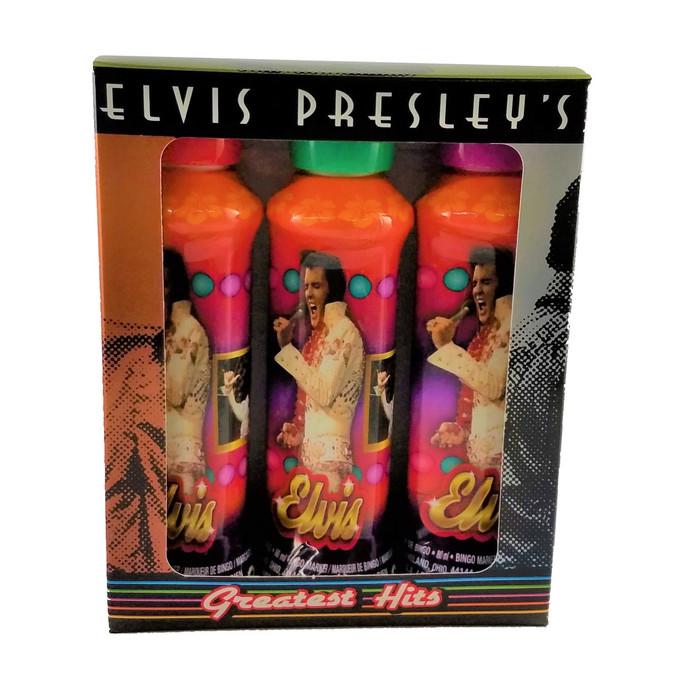Aloha Elvis Gift Pack