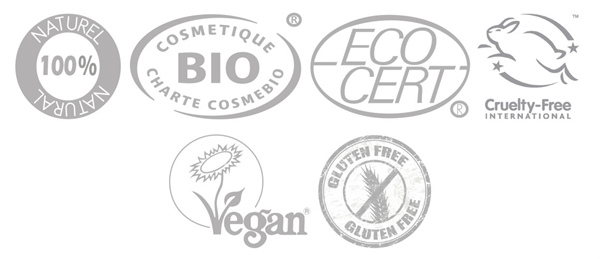 cert-6-logos-40-black-600.png