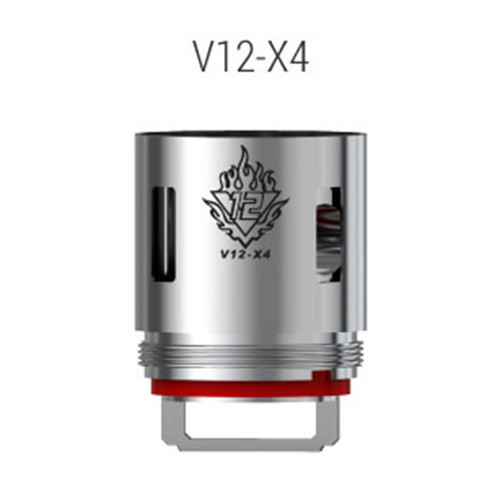 SMOK COILS  FOR TFV12