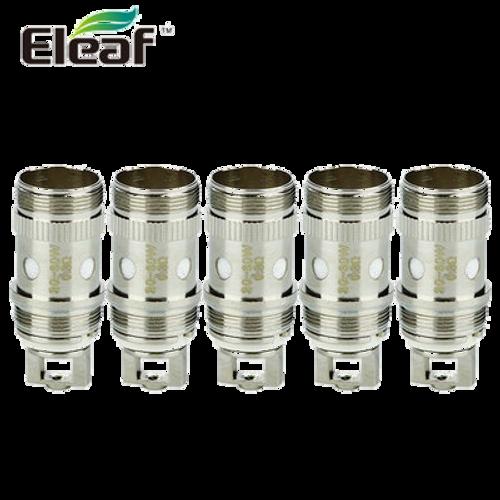EC2 0.3/0.5ohm coil Melo 4