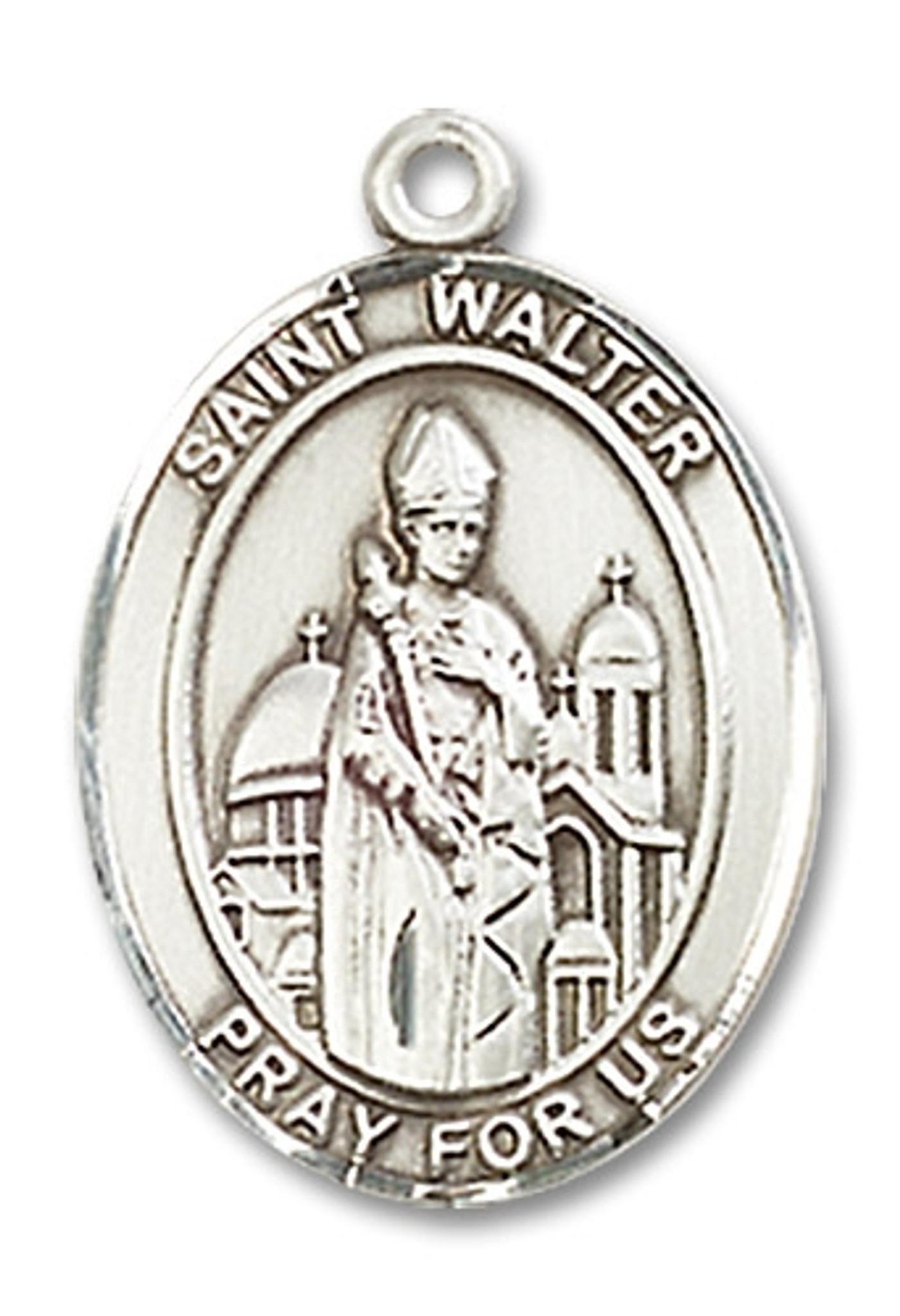 Walter of Pontnoise