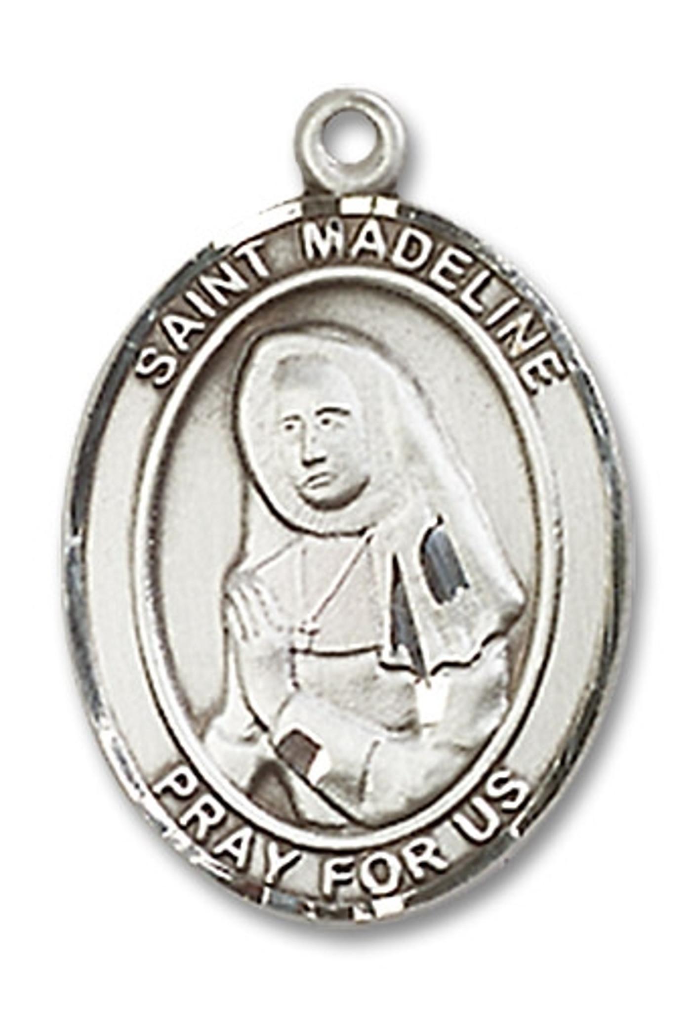 Madeline Sophie Barat