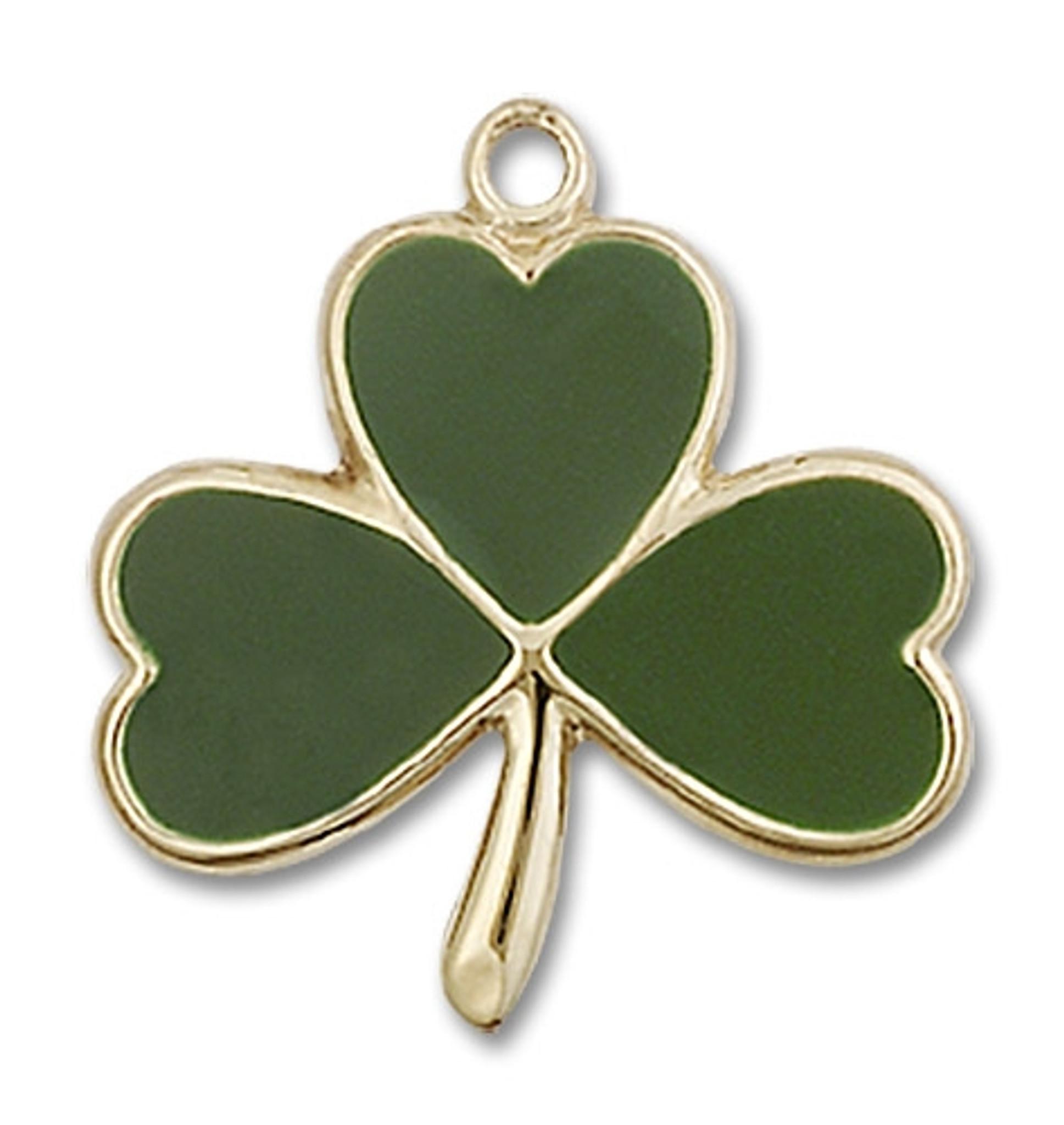 Irish Medals