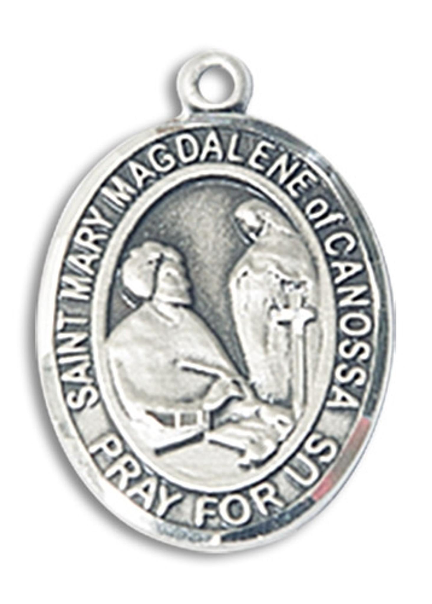 Mary Magdalene of Canossa