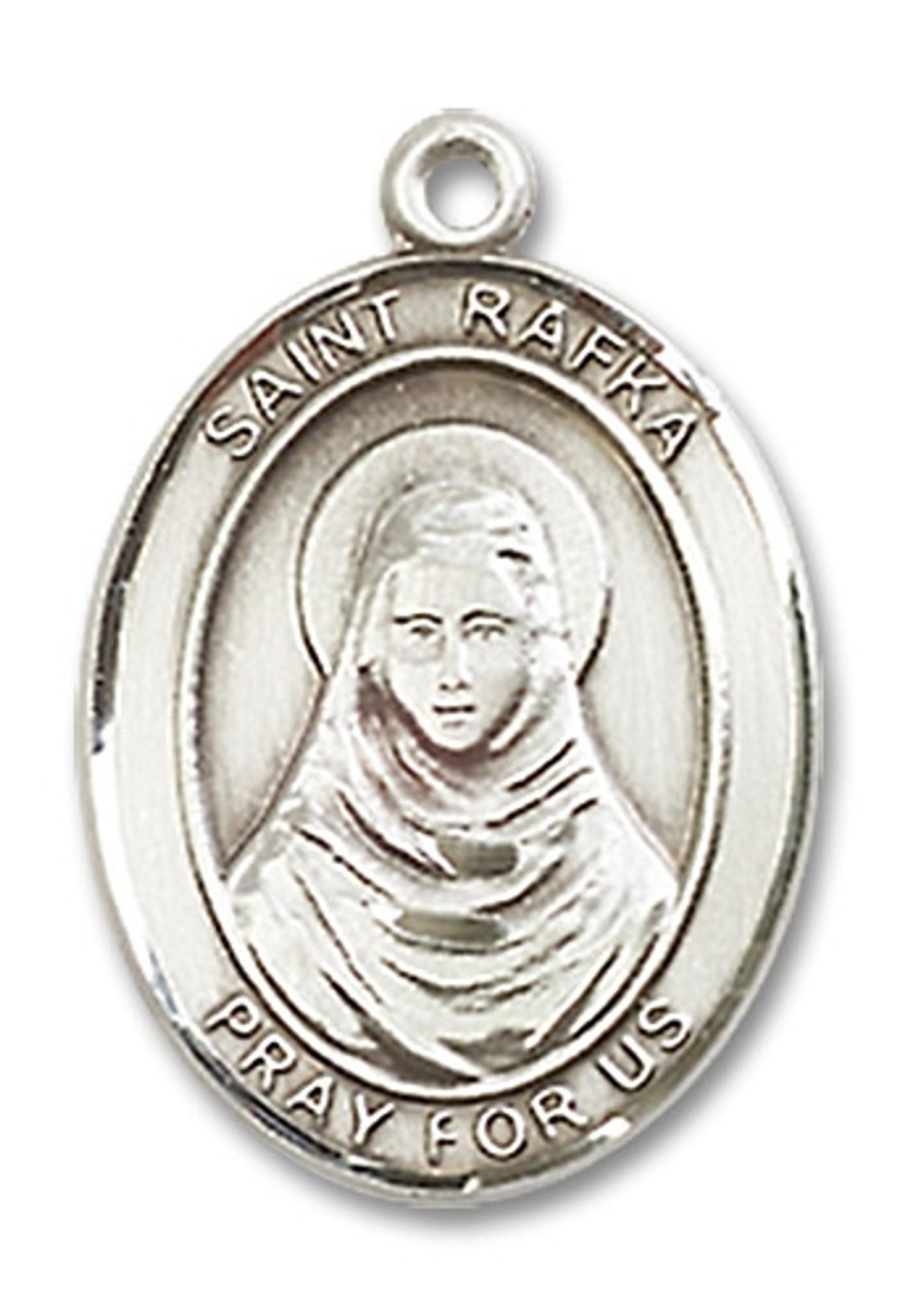 Rafka of Smyrna