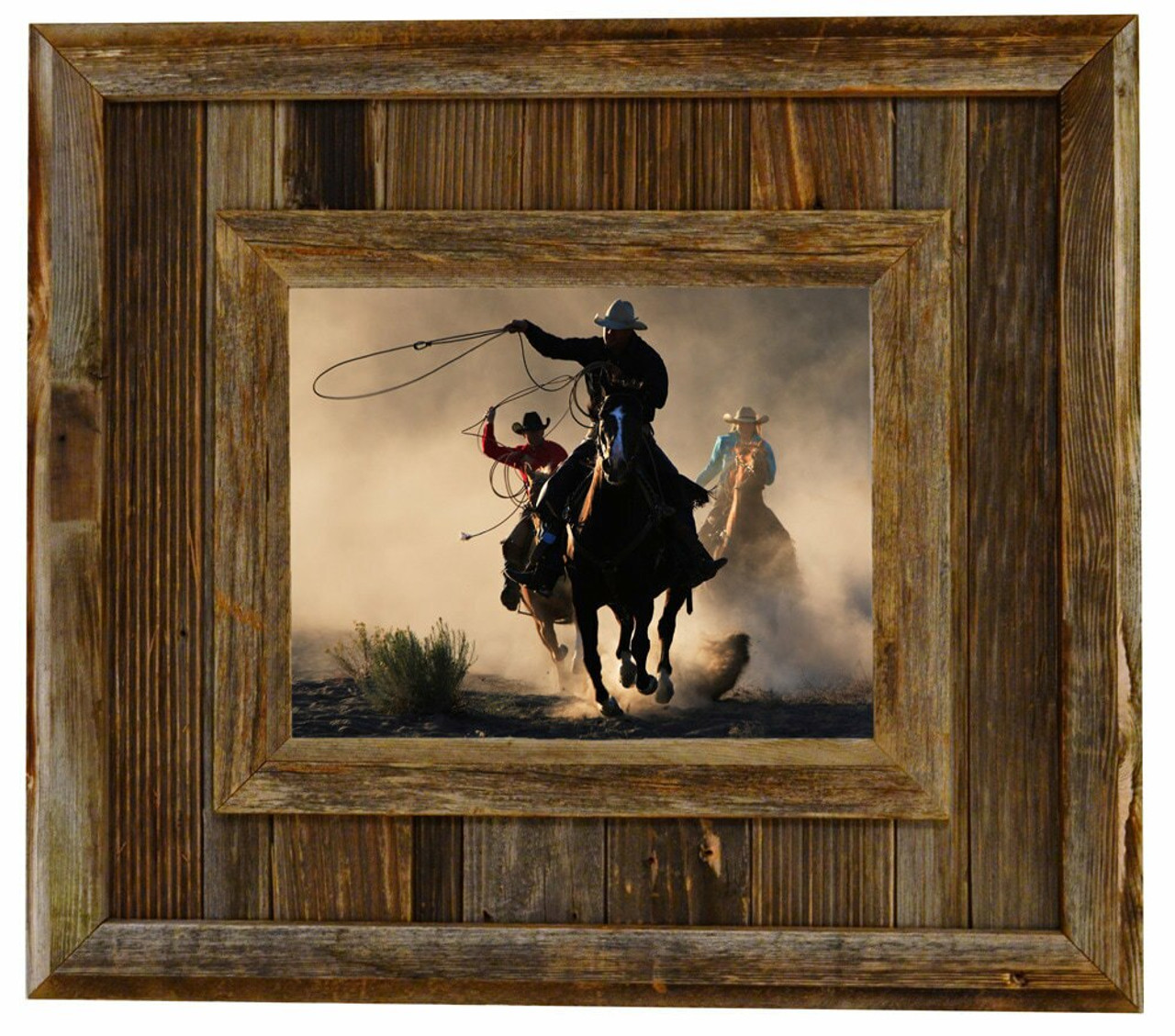 301 Moved Permanently |Rustic Wooden Picture Frame
