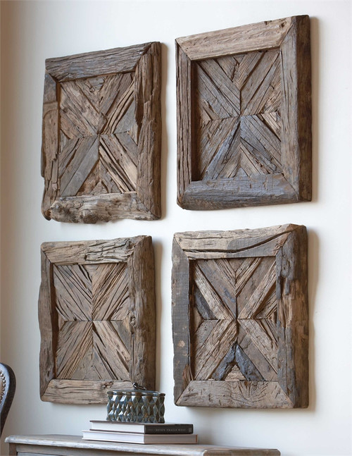rustic wall decor vintage signs clocks art wall art and more