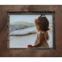 Myrtle Beach Rustic Frames