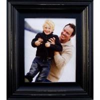 Black Picture Frames 250