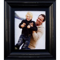 Black Picture Frames 250