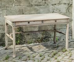 Rustic Desks
