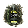 A fusion of the purest essential oils of Sandalwood, Vetiver, Fossilized Amber, Patchouli, Rose and Lavender to wrap you in tranquillity and sensuality. Richly nourishing cold pressed oils of Avocado and Grapeseed offer a lightweight, sprayable body oil to deeply hydrate without a greasy after-feel. Packed with Essential Fatty Acids, and minerals make this a highly beneficial, powerful, anti-oxidant rich skin moisturizer. In today's highly stressed lifestyle this fusion of sedative oils brings calm, sensibility and powerful sense of peacefulness.