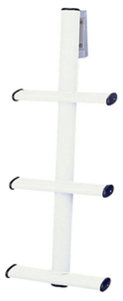 Garelick 3 Step Diver/Sport Ladder