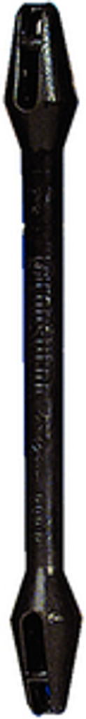 """Falcon Safety Products Line Master Snubber 3/8"""""""