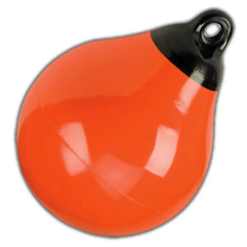 Taylor Made Tuff End Marine Buoy, 12""