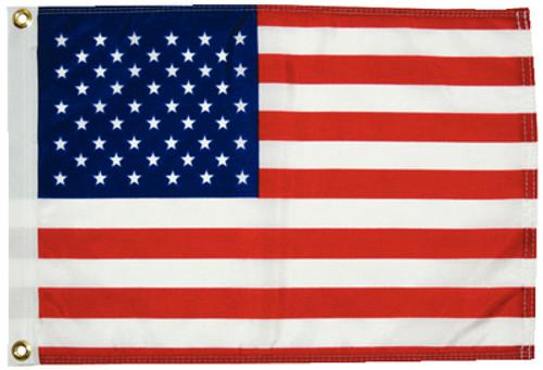 Taylor Made Printed 50 Star US Flag 16 X 24