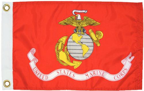 Taylor Made 12X18 Marine Flag