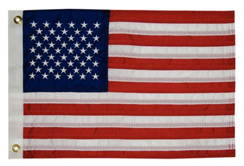 Taylor Made US Flag 50 Star 60 x 96