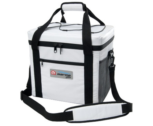 Igloo Marine Ultra 24 Can Square Cooler Bag