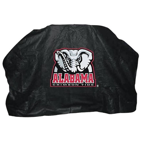 University Of Alabama Grill Cover