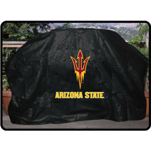 Arizona State Sun Devils Grill Cover