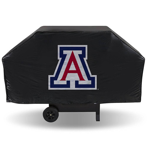 Arizona Wildcats Gas Grill Cover