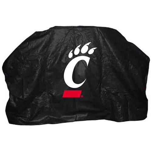 Cincinnati Bearcats Grill Cover