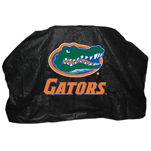 Florida Gators Grill Cover