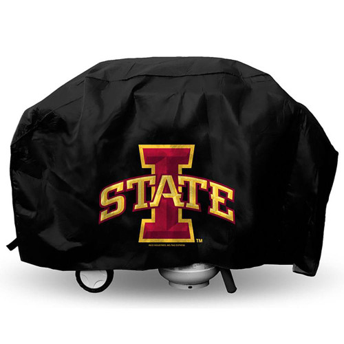 Iowa State Cyclones Grill Cover