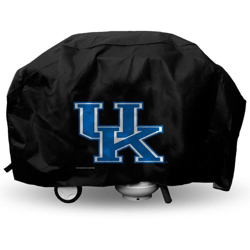 Kentucky Wildcats Grill Cover
