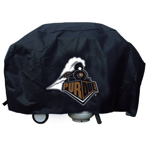 Purdue Boilermakers Grill Cover