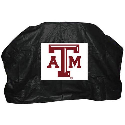 Texas A&M Aggies Gas Grill Cover