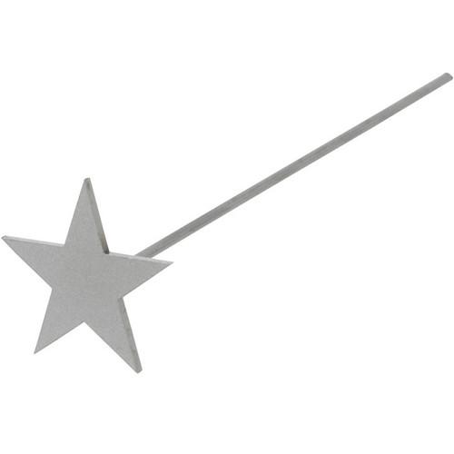Mini Star Branding Iron