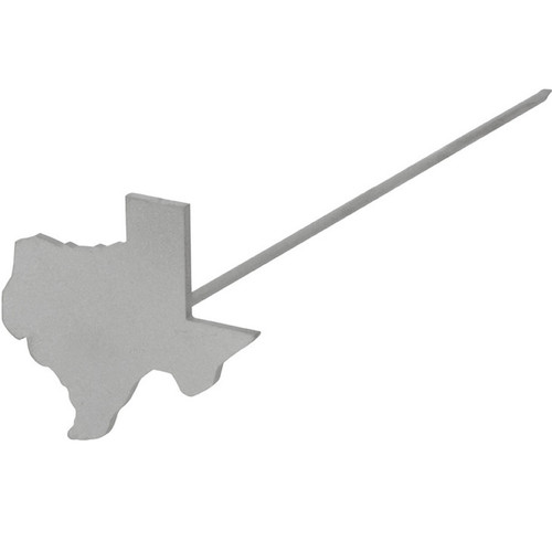 Mini Texas Branding Iron