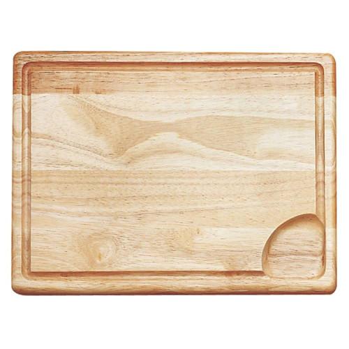 Fox Run Carving Board 4151