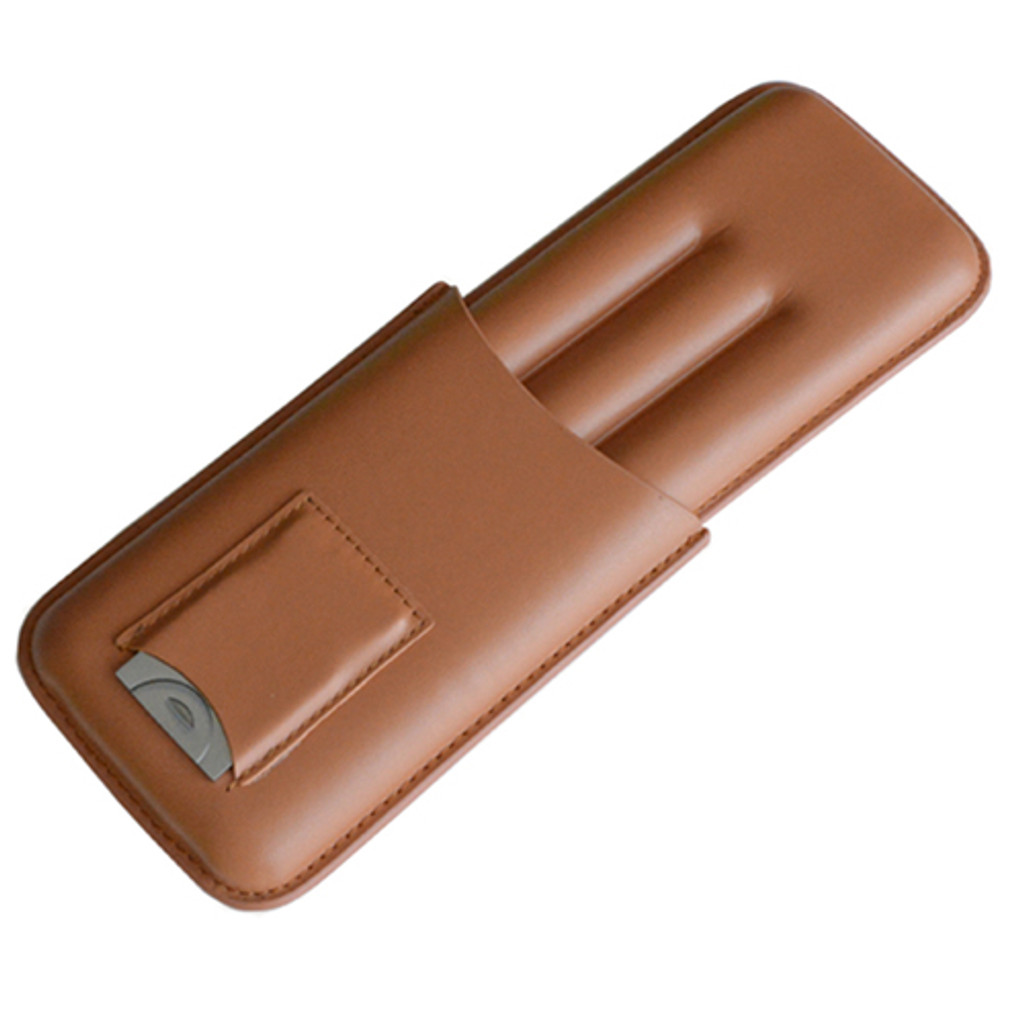 Please note: The image is illustrative only, we currently only have these humidors in BLACK
