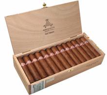 Montecristo Petit Edmundo - Box of 25