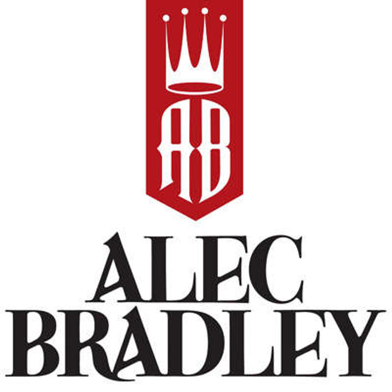 New Alec Bradley's in store!